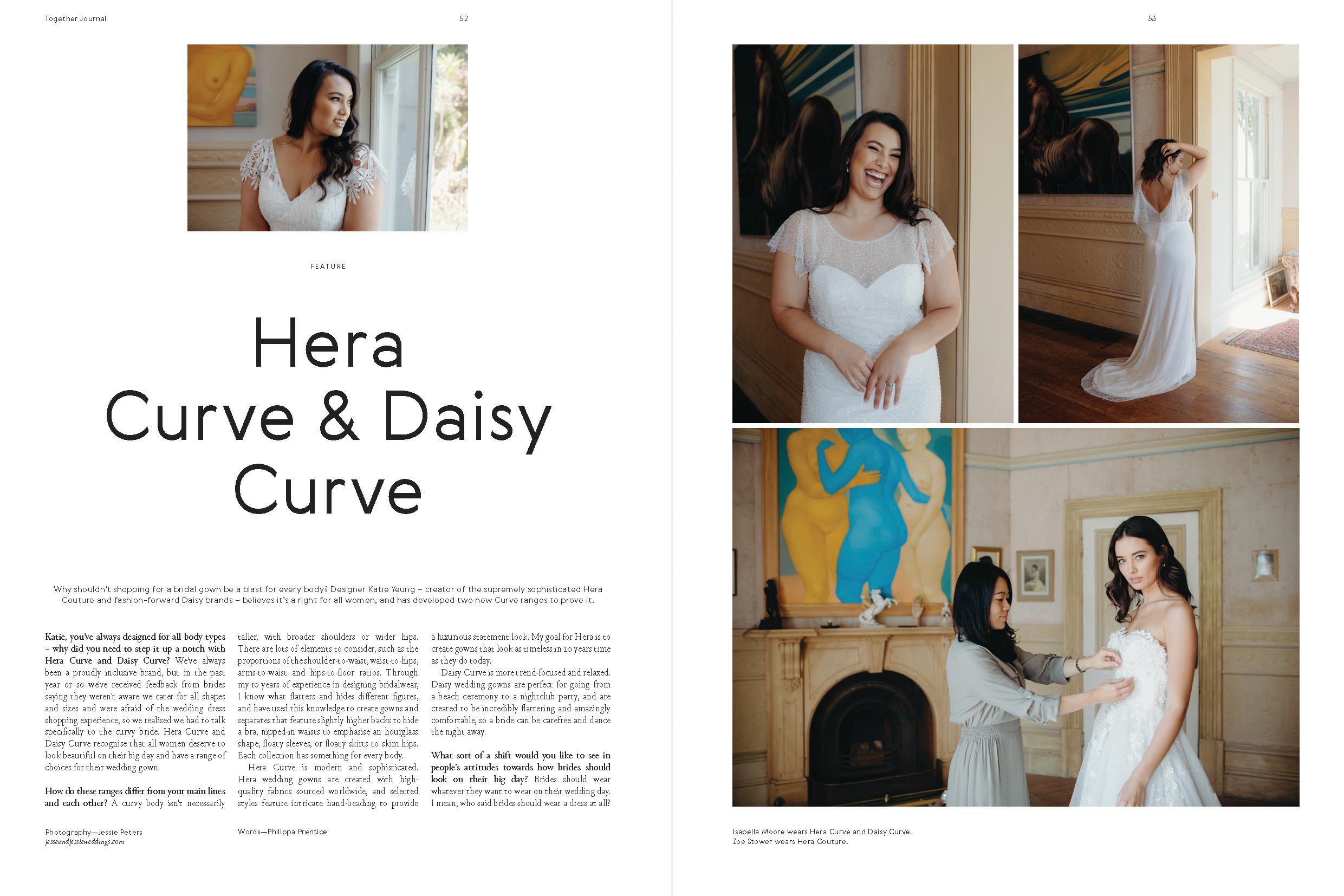 TJ16_052-055_Hera & Daisy Curve_Page_1.jpg