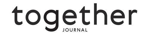 TogetherJournal_logo_v1.jpg