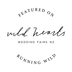 wild+hearts+vendor+.png