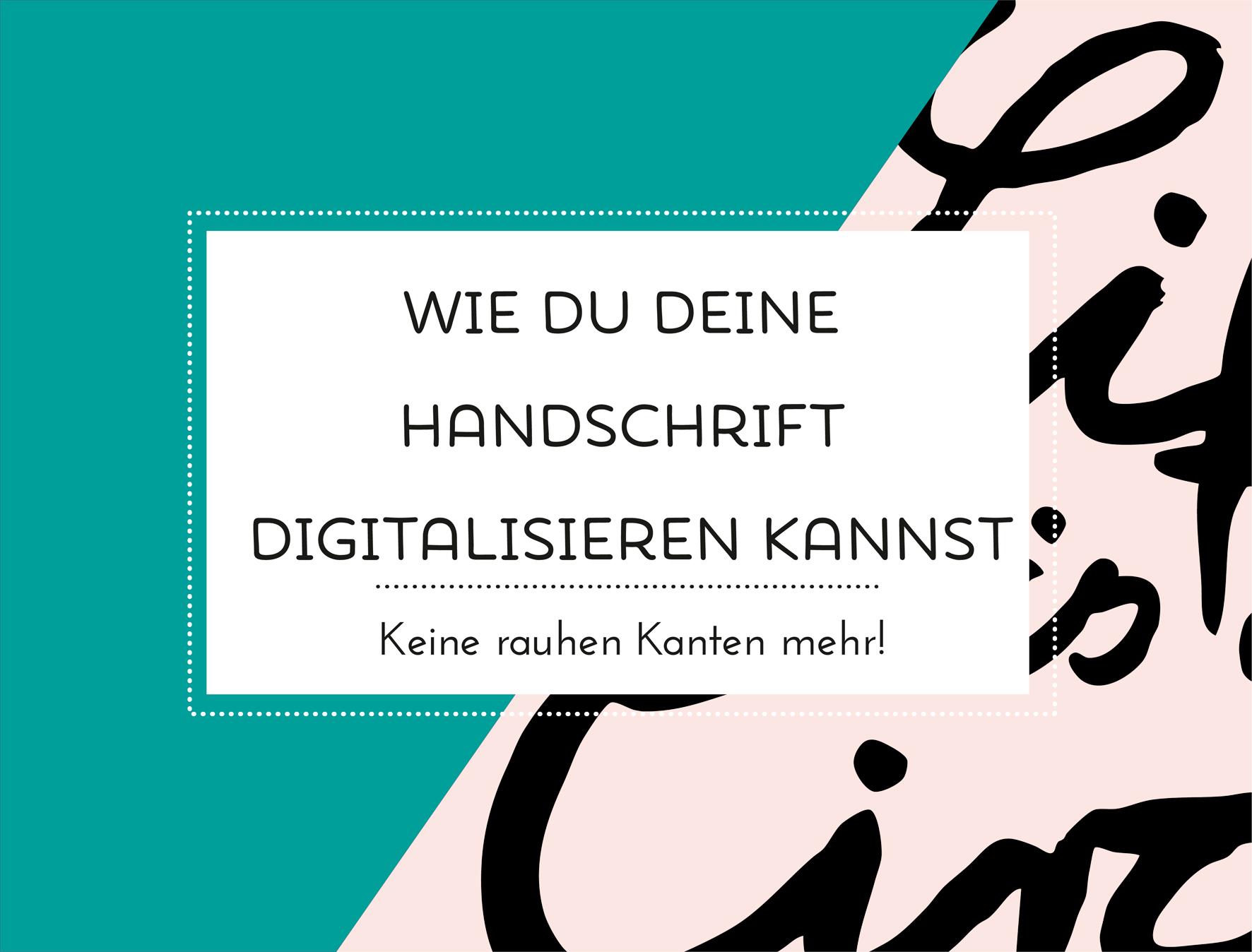 handschrift_digitalisieren.jpg