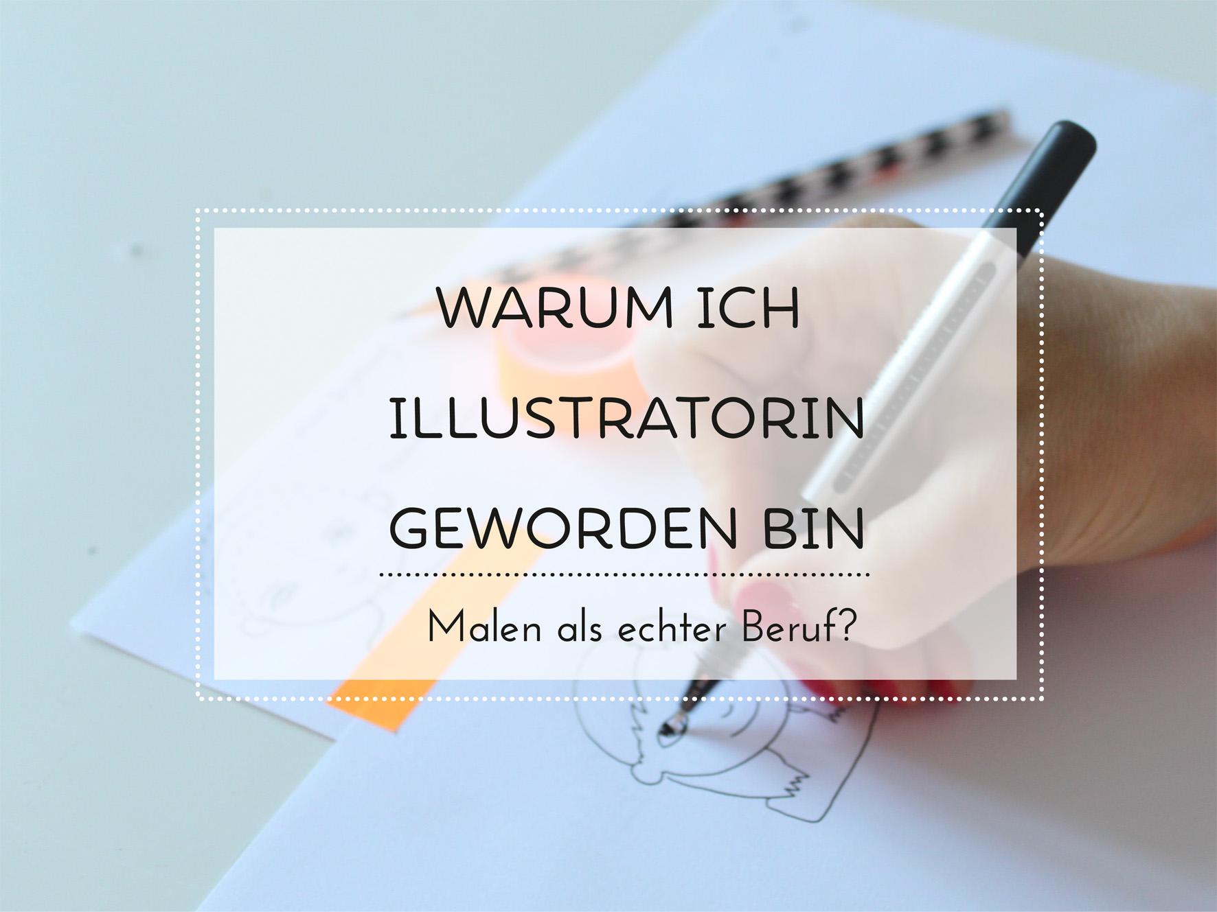 warum_illustratorin.jpg