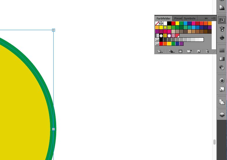 illustrator_färben2