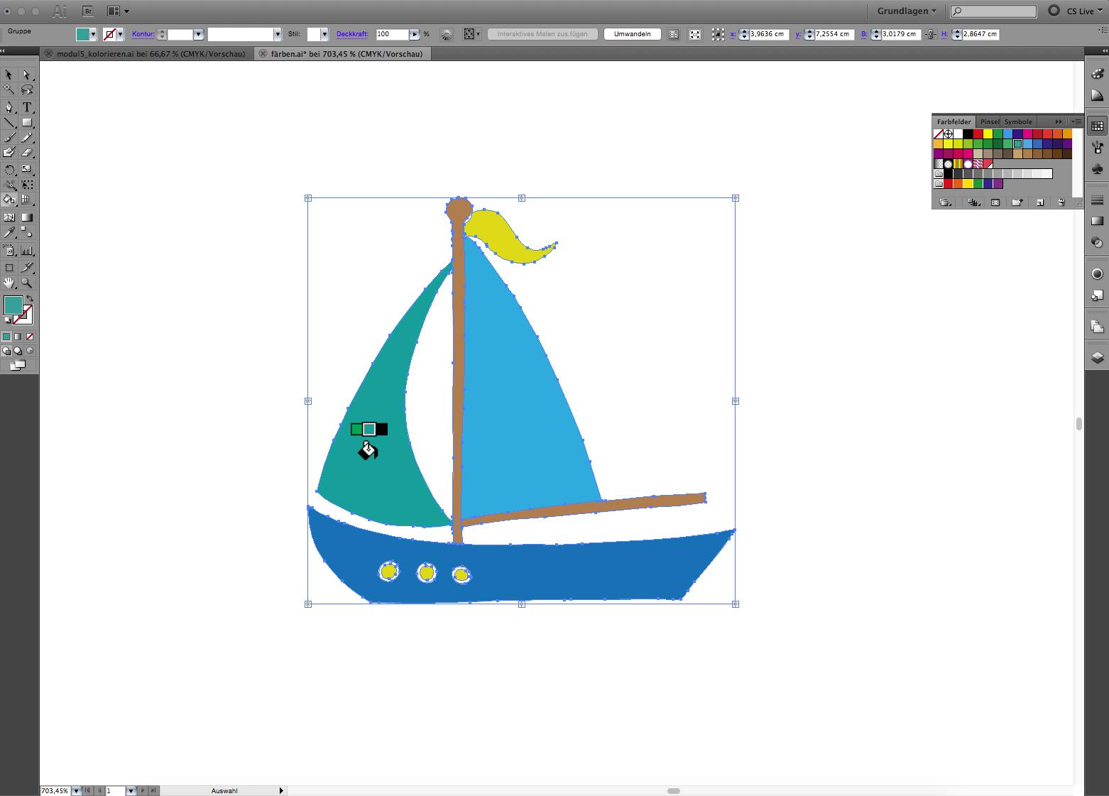illustrator_färben4
