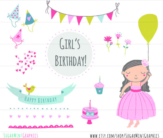 birthday2_cover