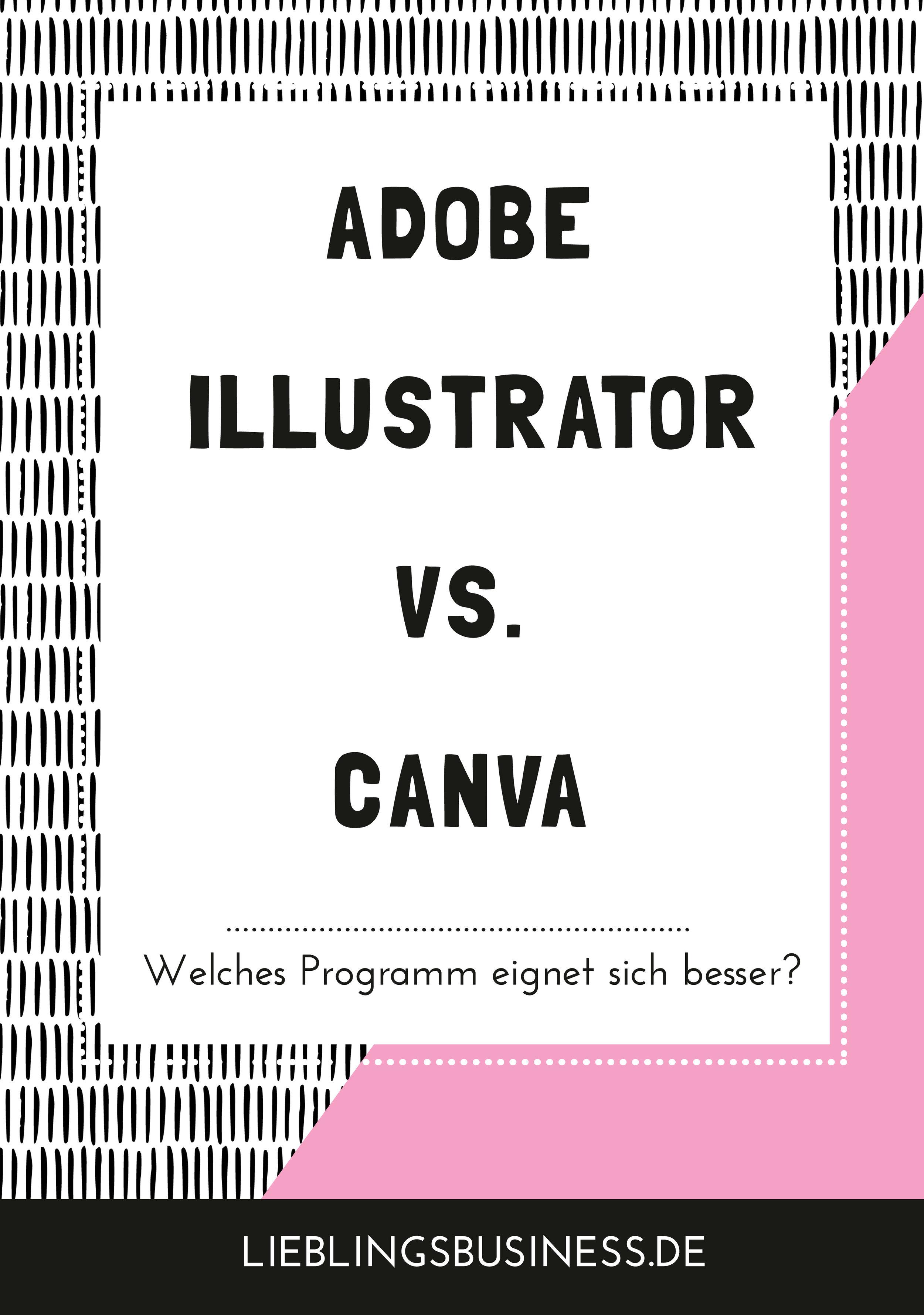 illustratorvscanva.jpg