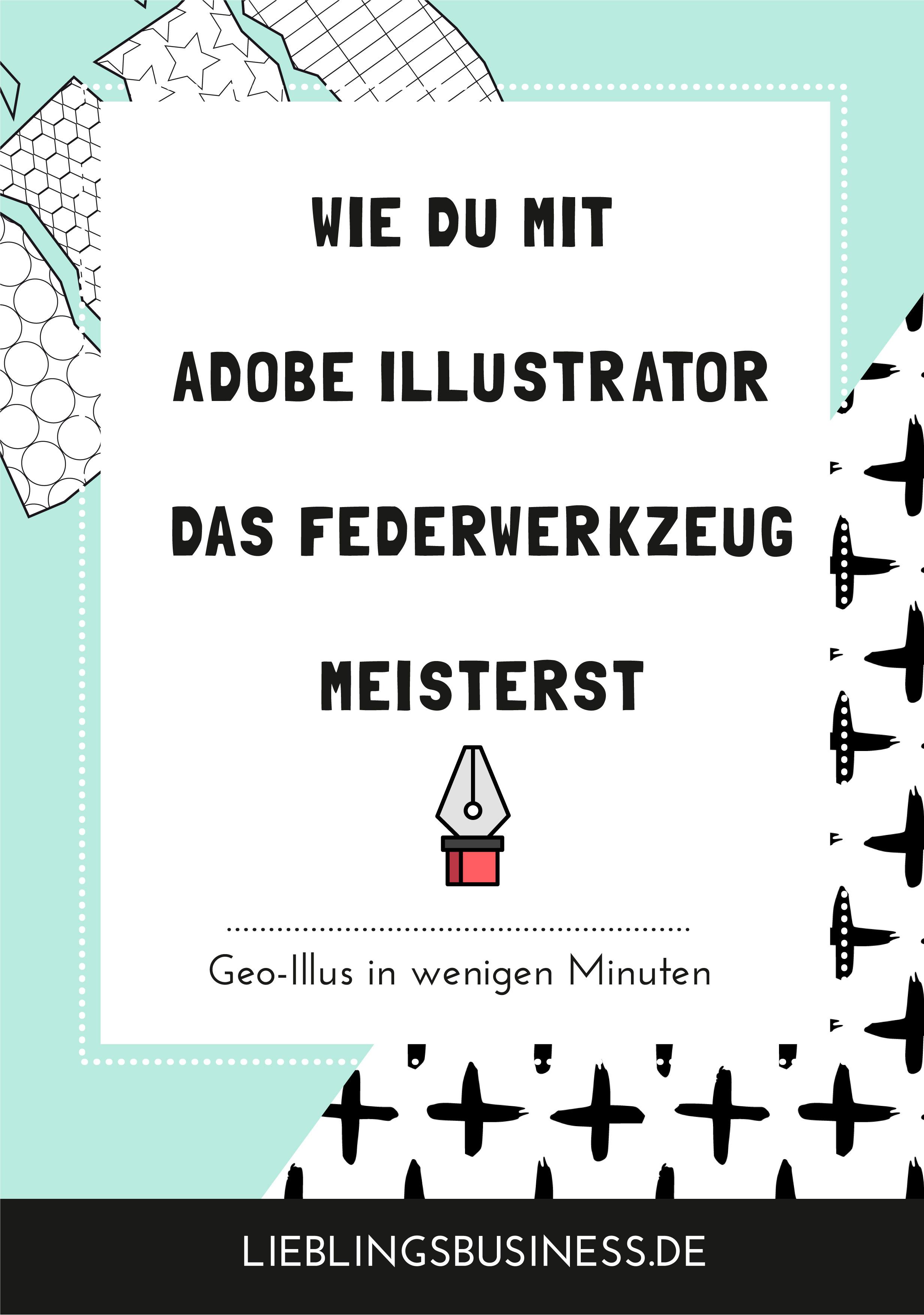 illustrator_federtool_pentool.jpg