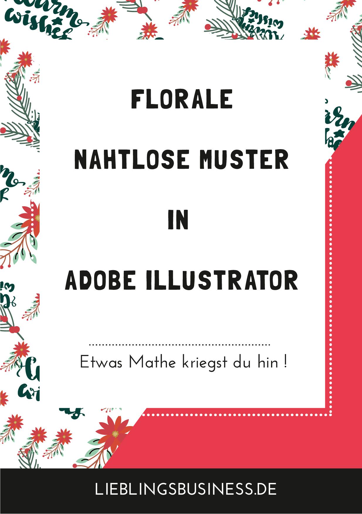 illustrator_nahlose_muster.jpg