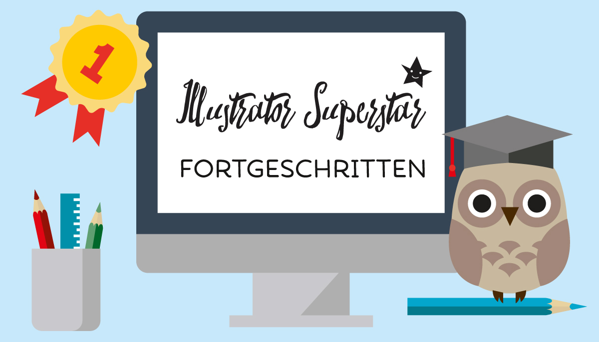 card-superstar_fortgeschritten.jpg