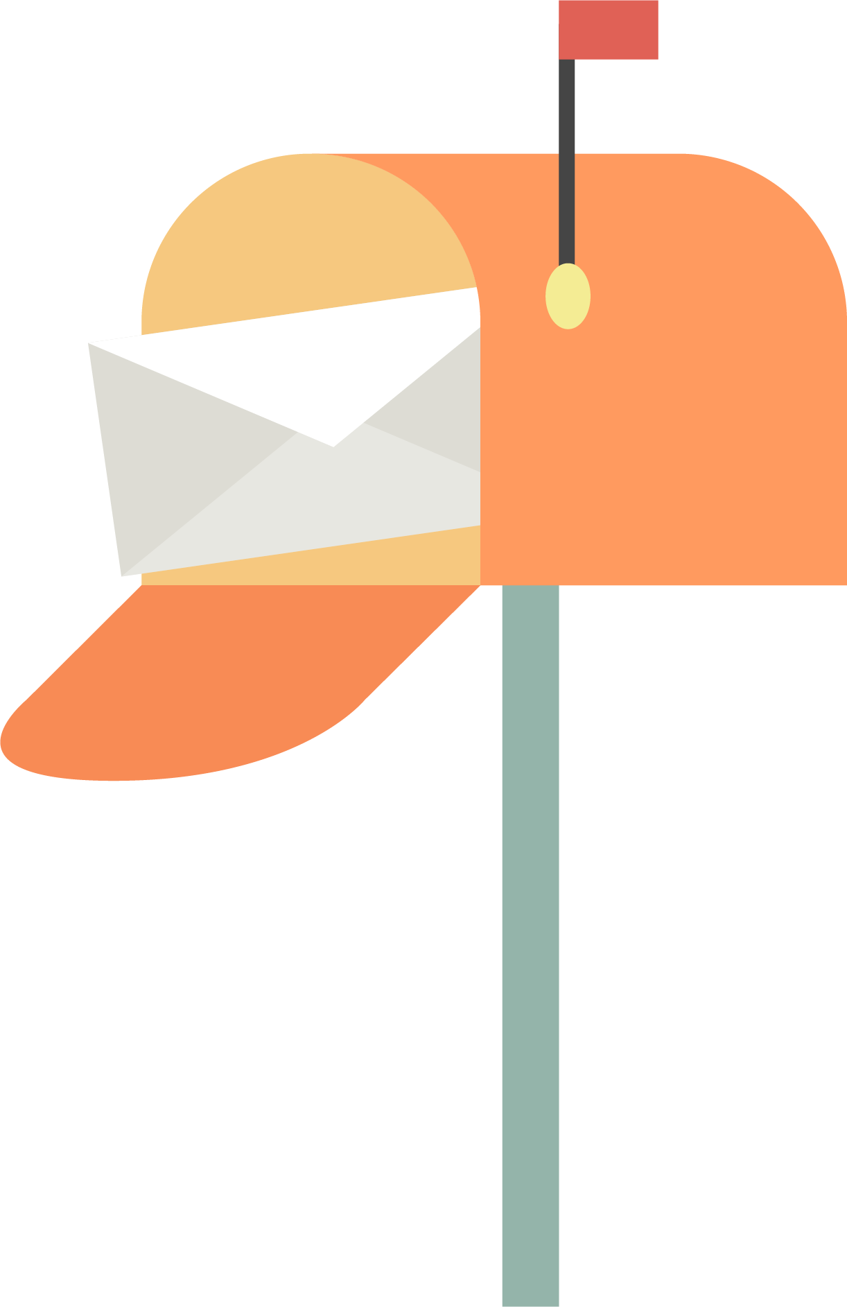 Mail_Writing (4).png