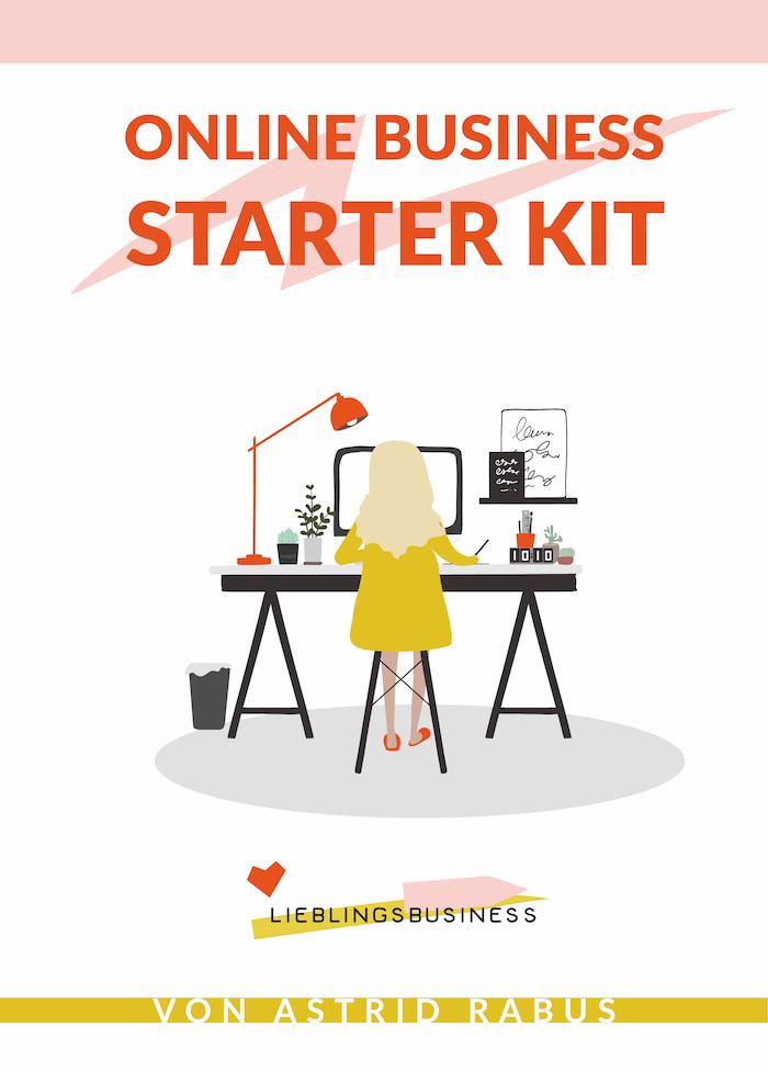 freebie_starter_kit.jpg