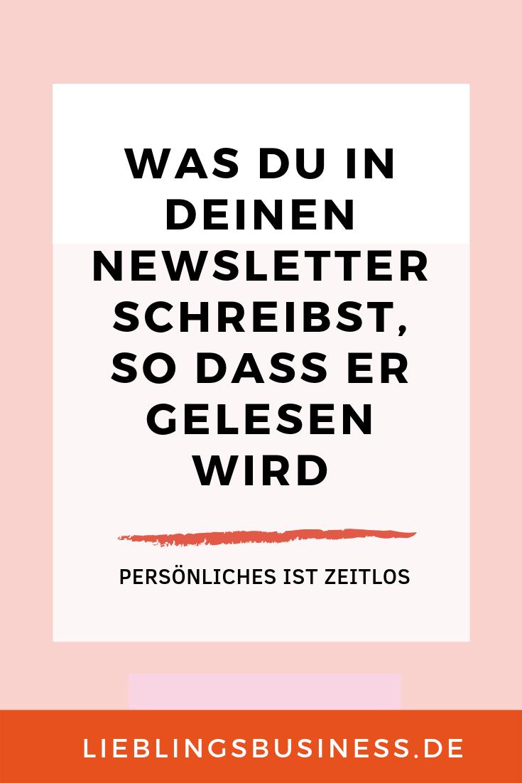 newsletter_schreiben.png