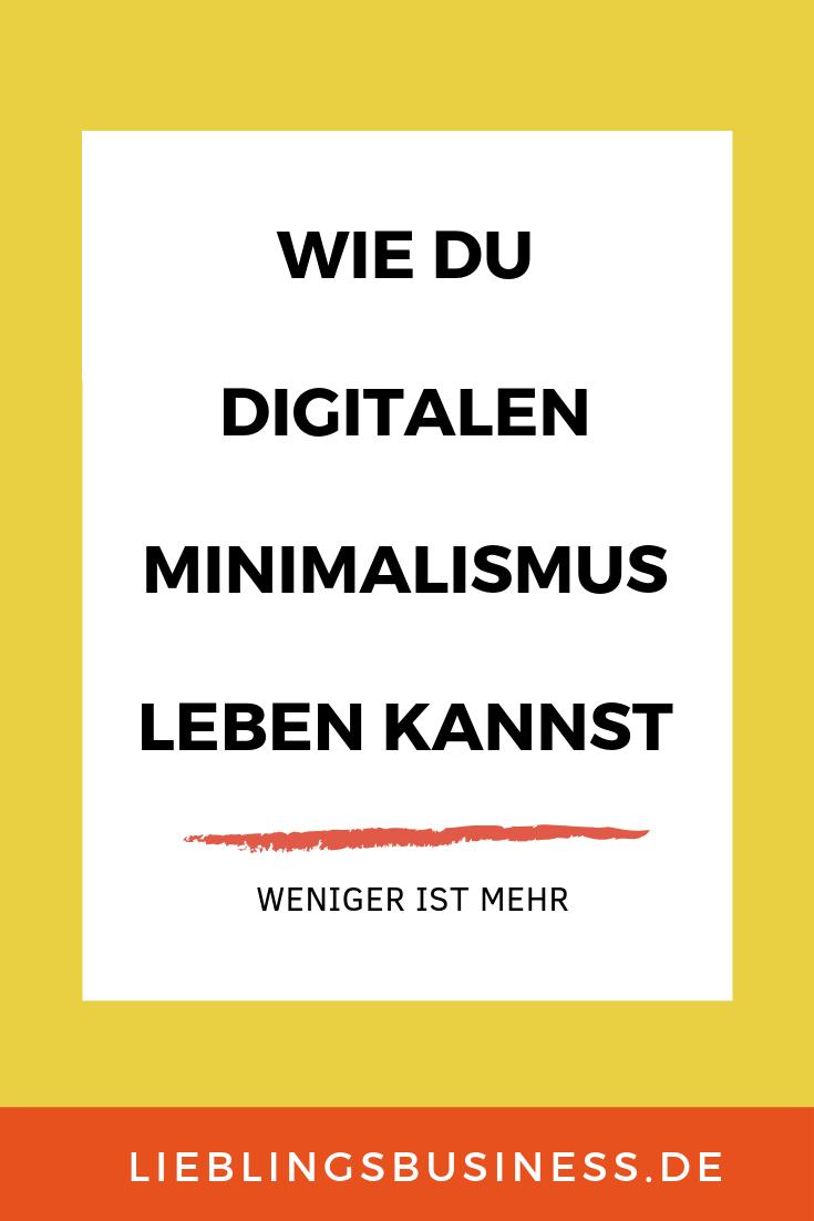 digitaler_minimalismus.png