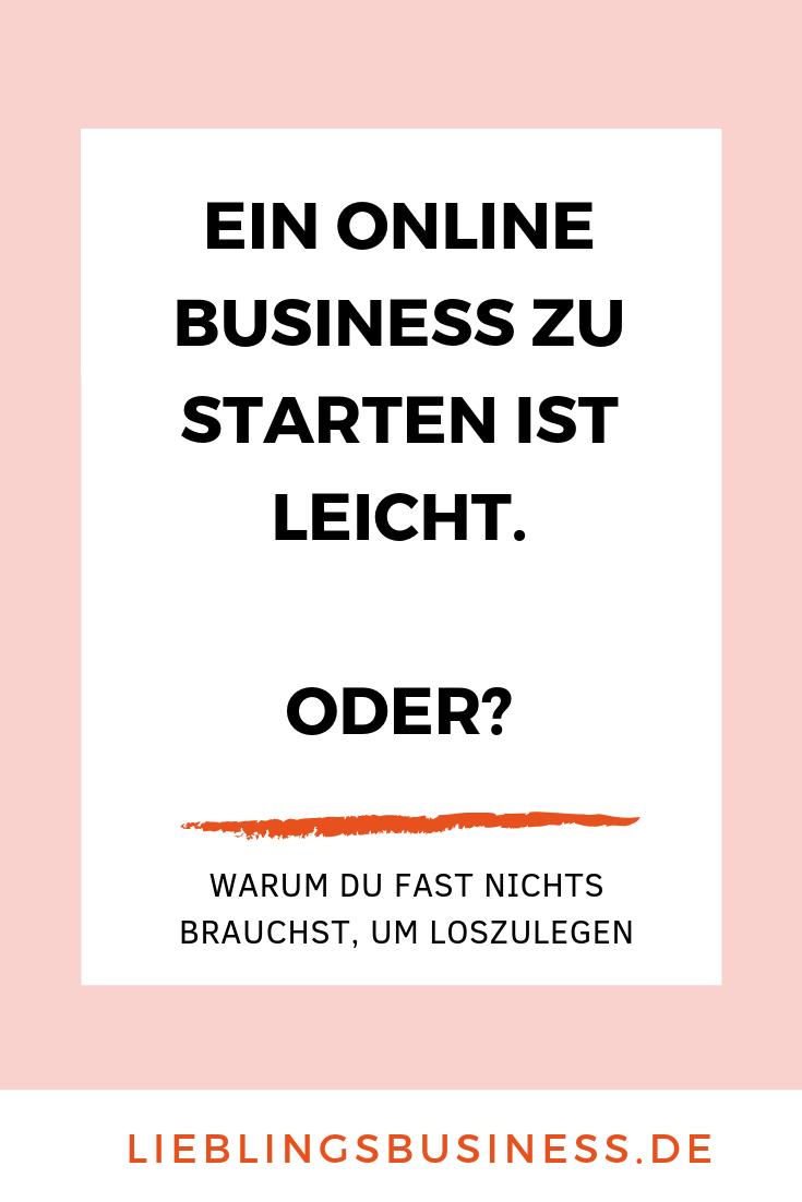 online_business_starten.png