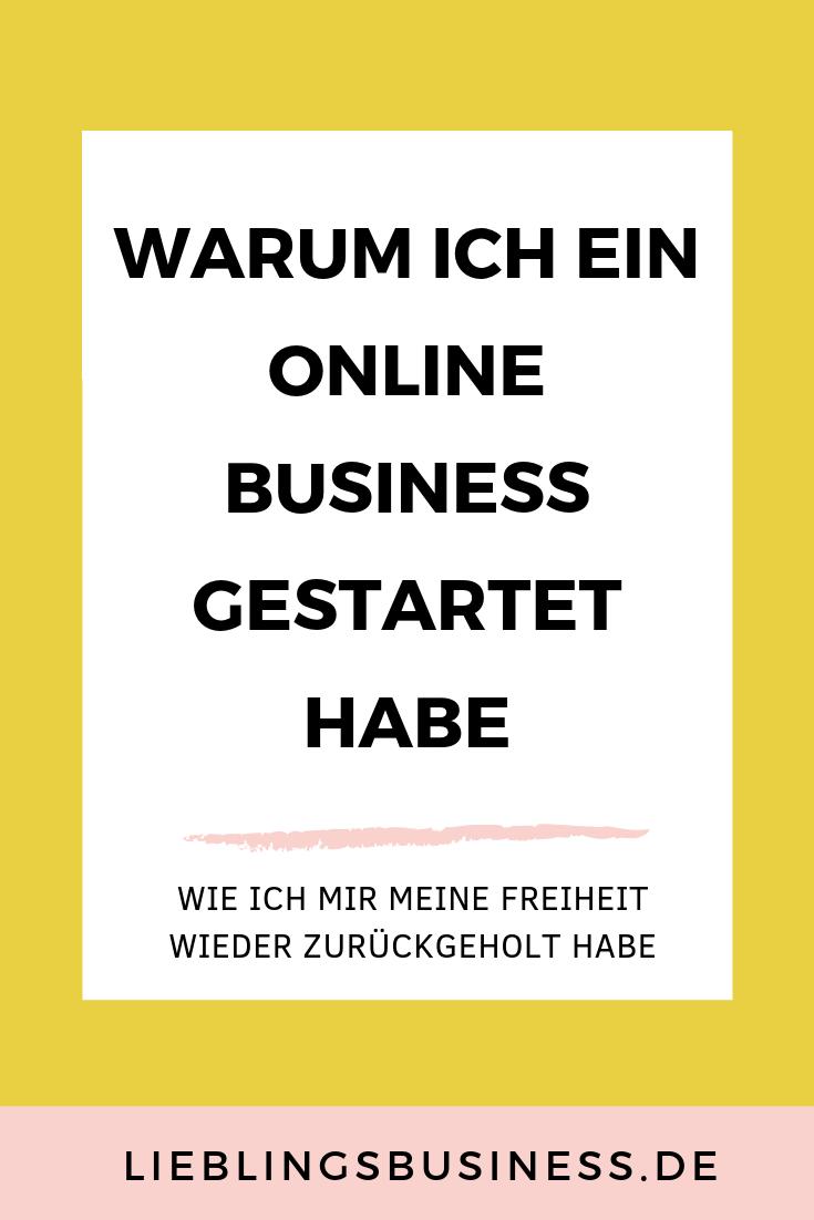 online_business_starten_warum.png