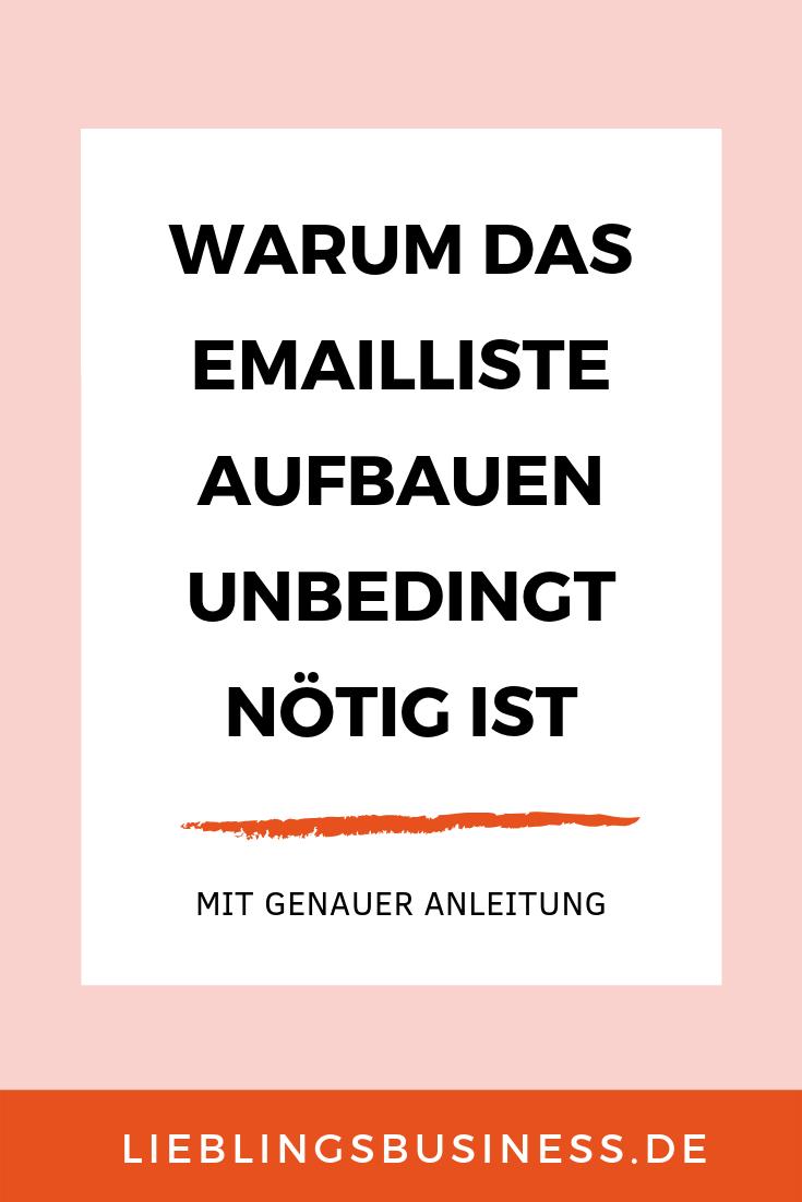 emailliste_aufbauen.png