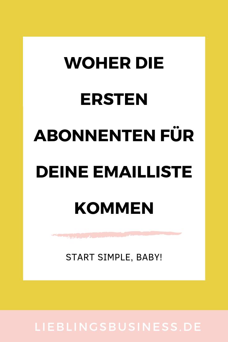 erste_abonnenten_emailliste.png