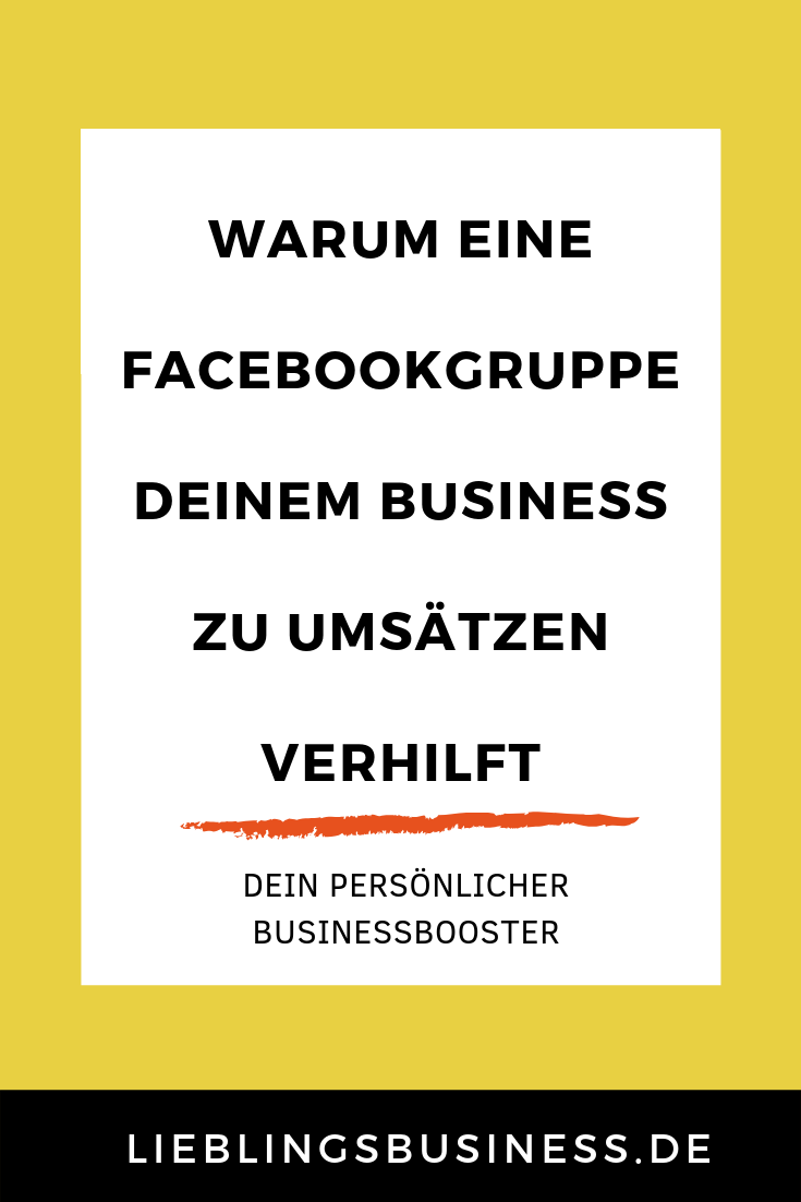 facebookgruppe_erstellen.png