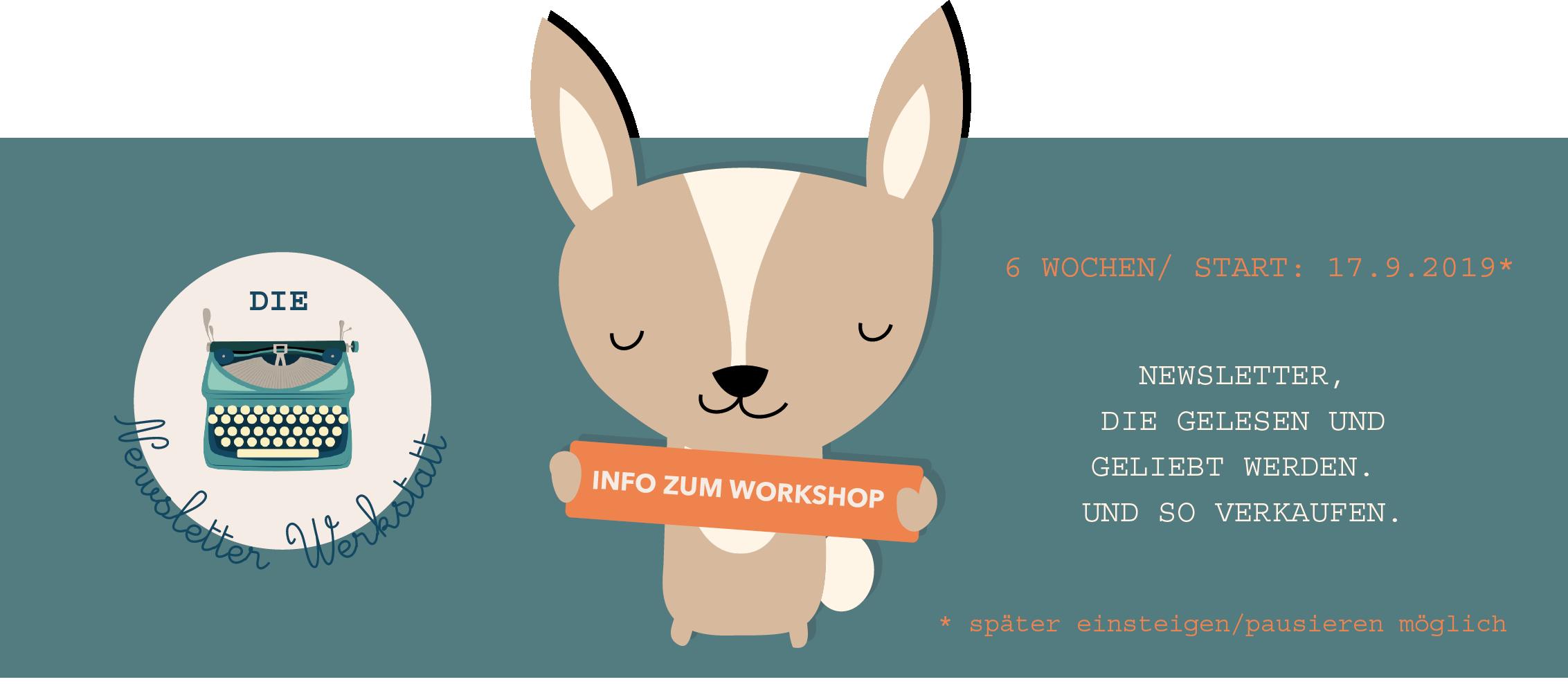grafik_workshop.png