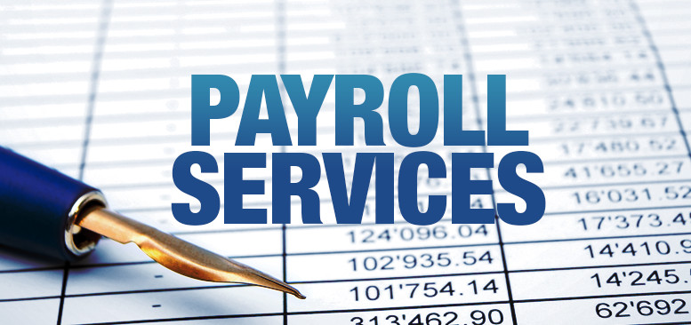 The Benefits of Using a Payroll Service -  In the U.S., there are two common ways in which employees are paid: either by the hour, or on a salary basis. However, the set rate established by the employer to the employee may fluctuate due to one's responsibility to pay taxes, including both federal and state tax. Because tax rates change often, employers often choose to use a comprehensive payroll service instead of using a payroll software