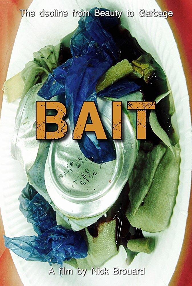 Bait (2015)