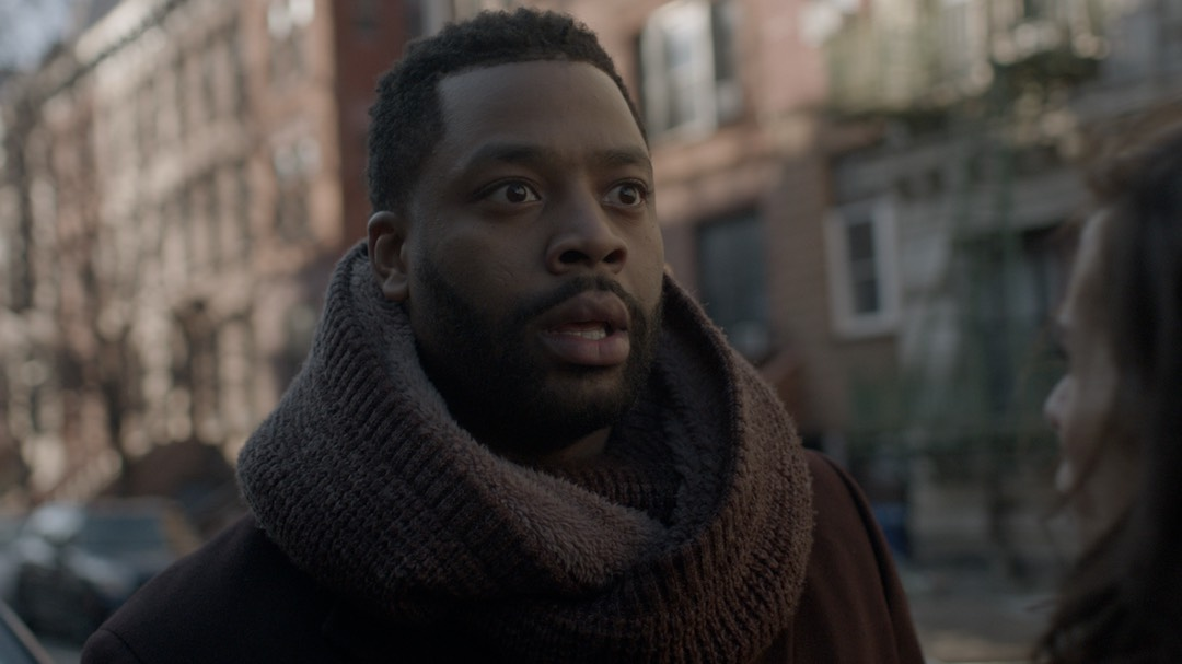 Fevah Stills - Robinson (LaRoyce Hawkins) sees something1.jpg