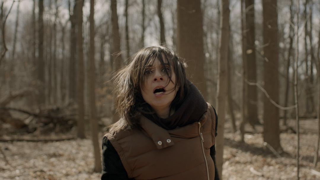 Fevah Stills - Indira (Melissa Jackson) runs1.jpg