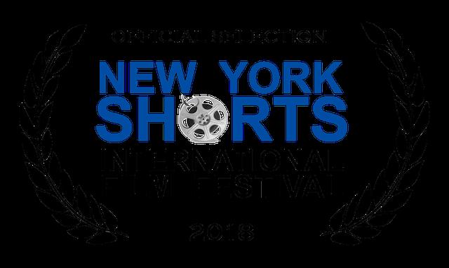 NY2018-blackontrans x640.png
