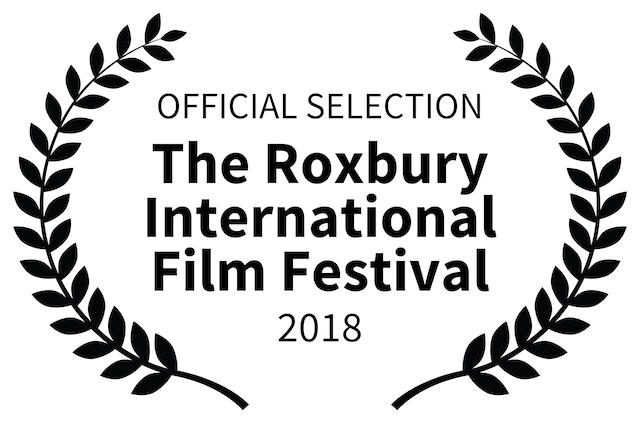 OFFICIALSELECTION-TheRoxburyInternationalFilmFestival- x640.png