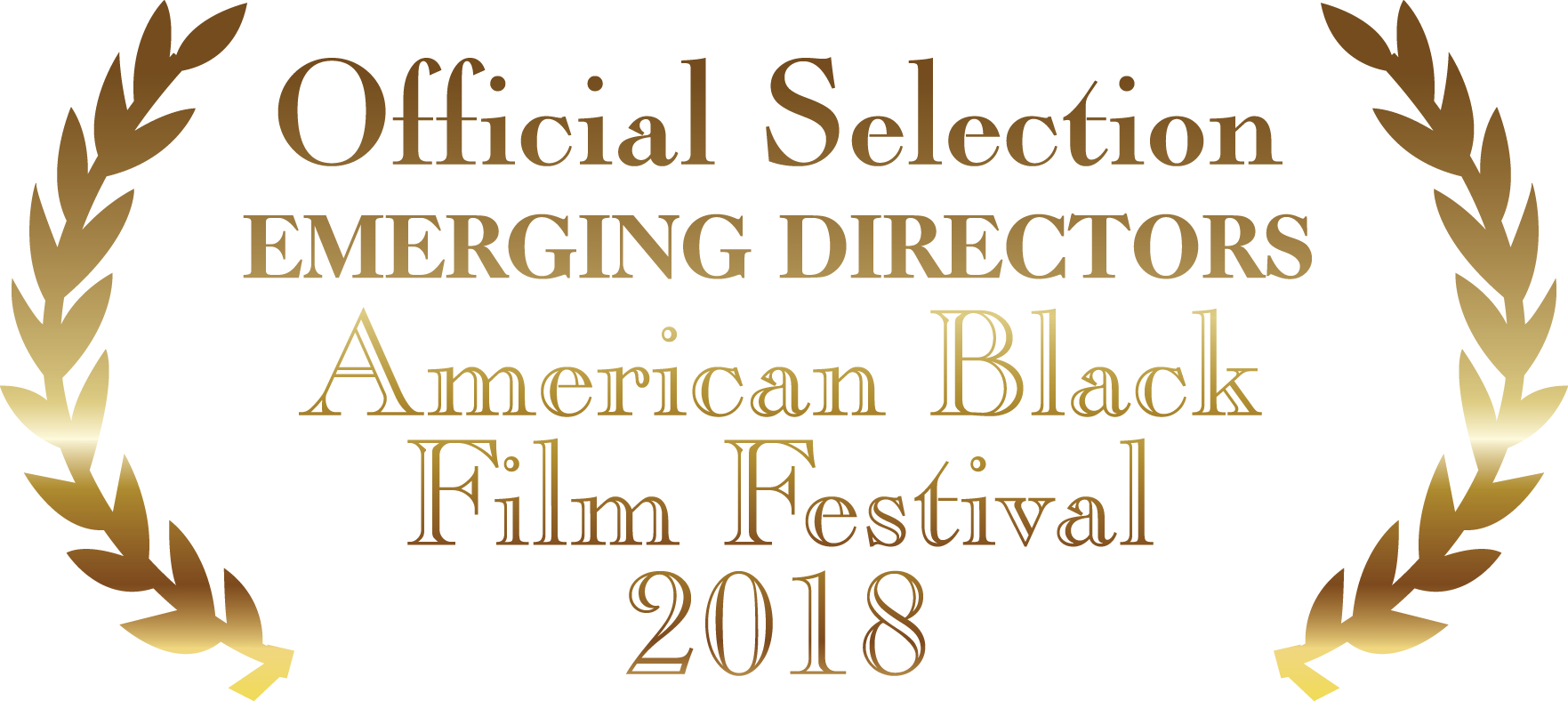 Official-Selection-Emerging-Director-ABFF-2018-Wreath-gold.png