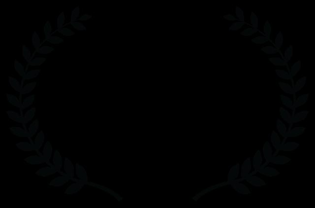 OFFICIALSELECTION-LongBeachIndieInternationalFilmFestival-2018 x640.png