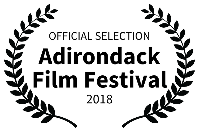 OFFICIALSELECTION-AdirondackFilmFestival-2018 x640.png