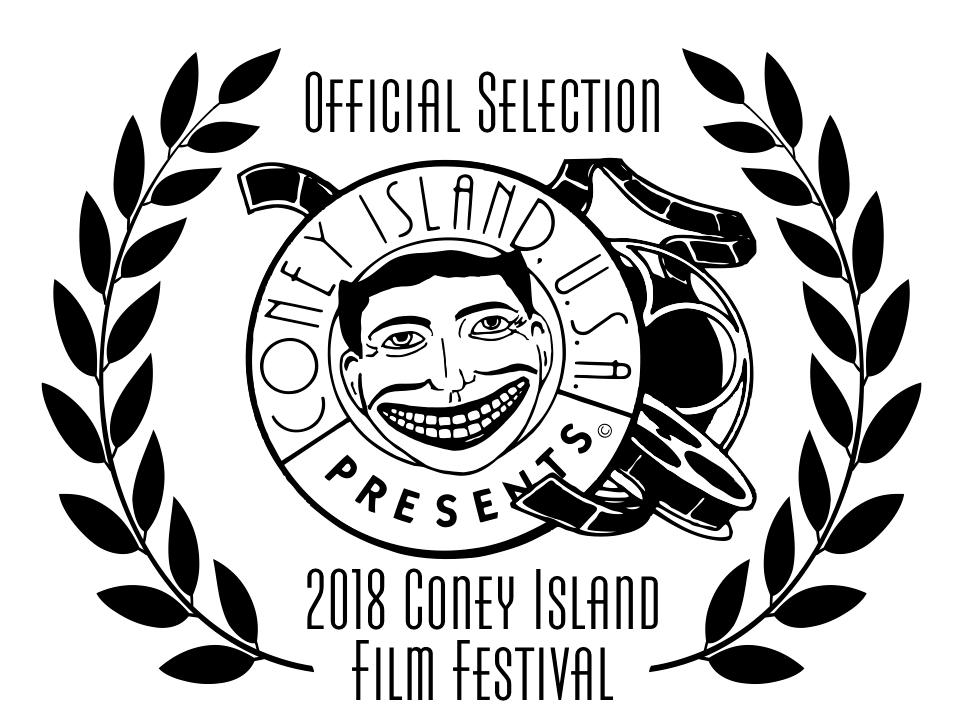 CIFF-Film_Festival_Laurels-2018 x960.png