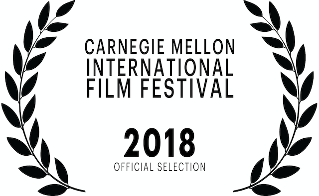 2018 CMU IFF - Official Selection Laurel Leaves x640.png
