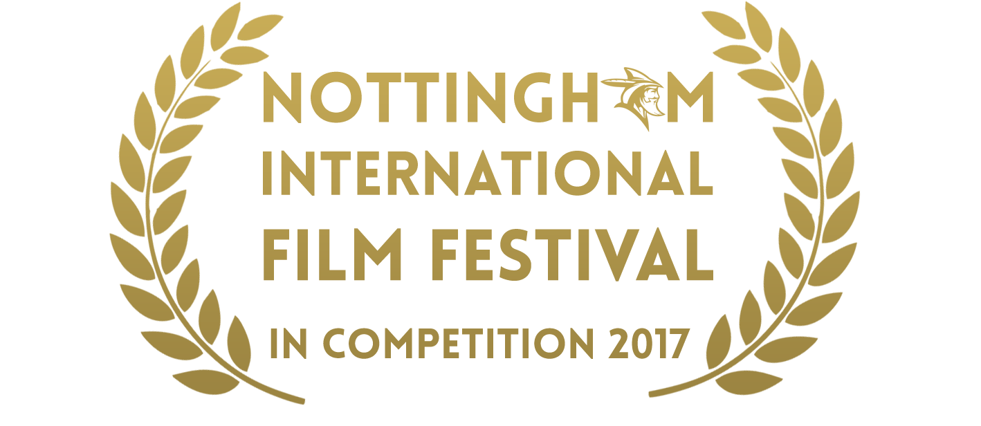 NOTTIFF-Laurel-2017-Gold-In-Competition.png