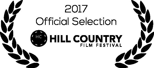 2017 Official Selection Laurels_black.png