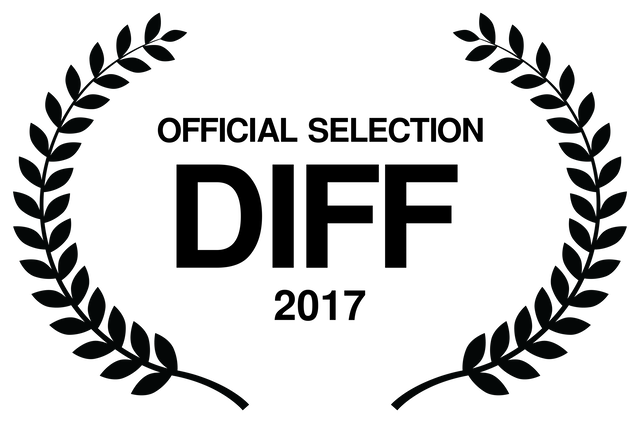 OFFICIALSELECTION-DIFF-2017 x640.png