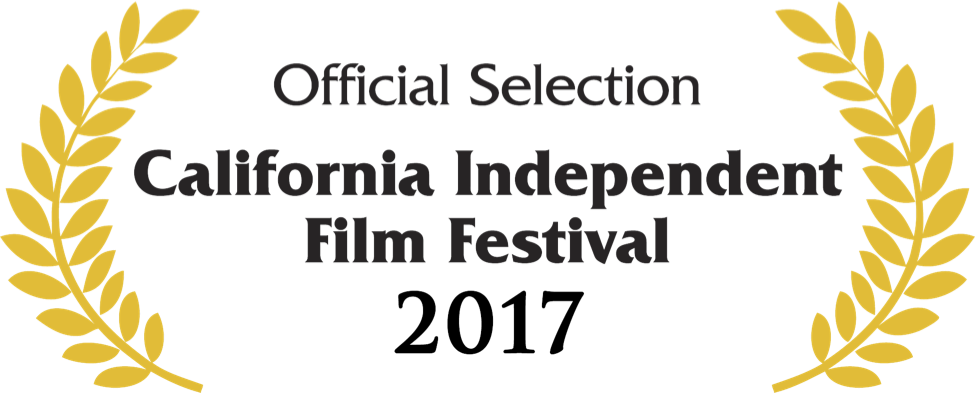 CIFFOfficialSelection2017Gold.png
