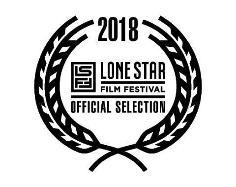 lonestar x480.jpg