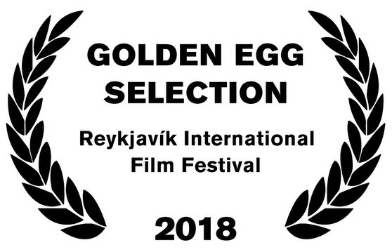 Ok honest post alert: We are a perfectionist. The person who usually deals with our laurels has moved to LA. We have been waiting to post these latest ones until we woke up knowing how to use Ilustrator, but that hasn't happened yet. But it's not about us and our little plans and designs. It's about @reykjavikfilmfestival @katrafilmseries @buffalointernationalfilm @grapevine_film_fest @lonestarfilmfest and @capecodfilmfest who were gracious enough to screen Old Habits and it's about @peter_bunnz and @alexodaly and congratulating them for their well deserved nominations. This post may not look how we wanted it to, but maybe that's a good thing. #oldhabitsmovie #womenmakemovies #femalefilmmaker #ladydirector #shortfilm #bestshortfilm #shortfilmfestival #filmfestival #filmdirector #screenwriter