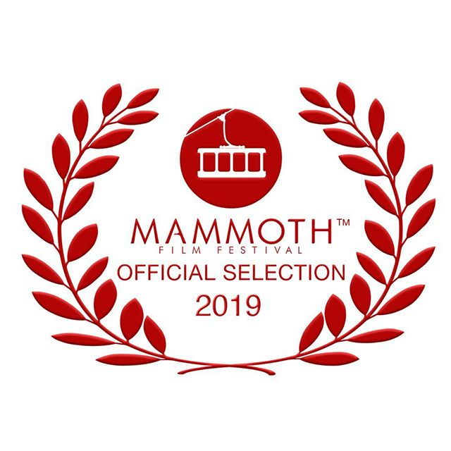 #FEVAH is going to the 2nd Annual @mammothfilmfestival in #mammothlakes CA! We're playing in the Drama Shorts Block, 10:30am Sunday, Feb. 10th. See you there! #mammothfilmfestival #getthefevah