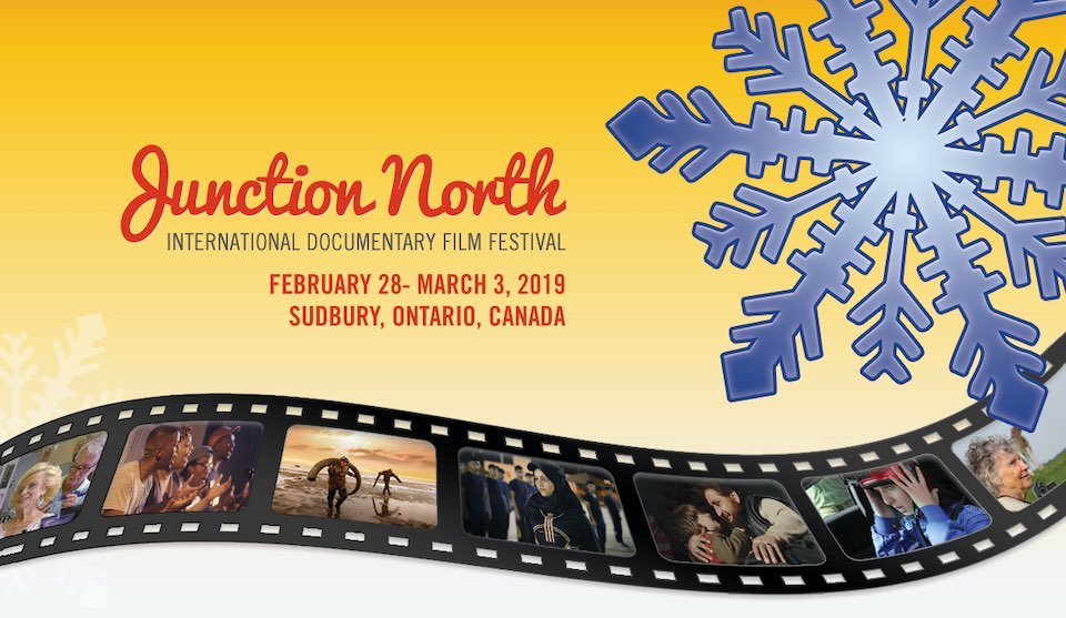 Junction North International Film Festival