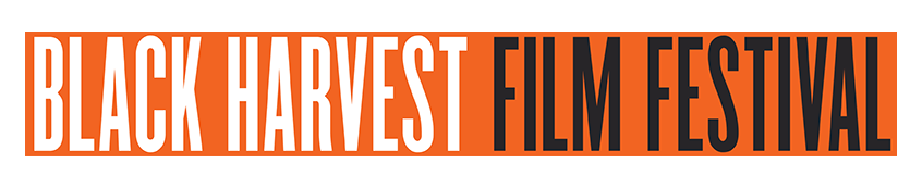 Black Harvest Film Festival