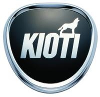kioti-emb.jpg