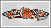 badboy-logo.jpg