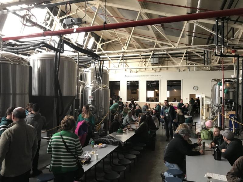 breweries in pa, pennsylvania breweries