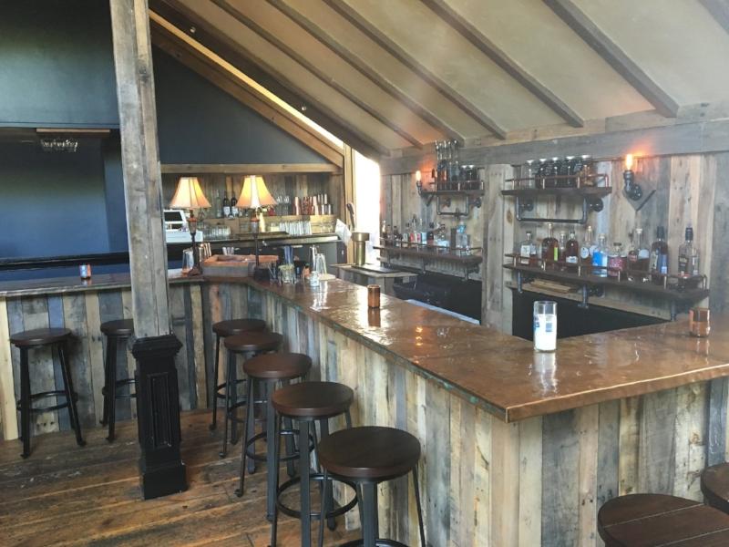 craft beer in doylestown