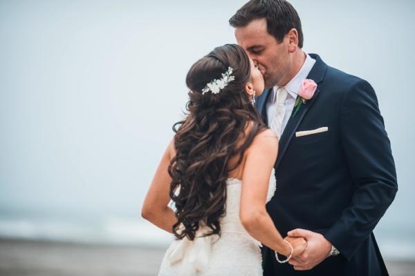 Langhorn hair stylst, levittown makeup artist, bucks county wedding makeup