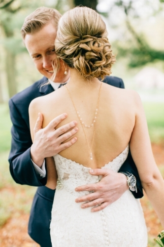 hair stylist for my wedding, bucks county hair stylist, Philadelphia wedding makeup