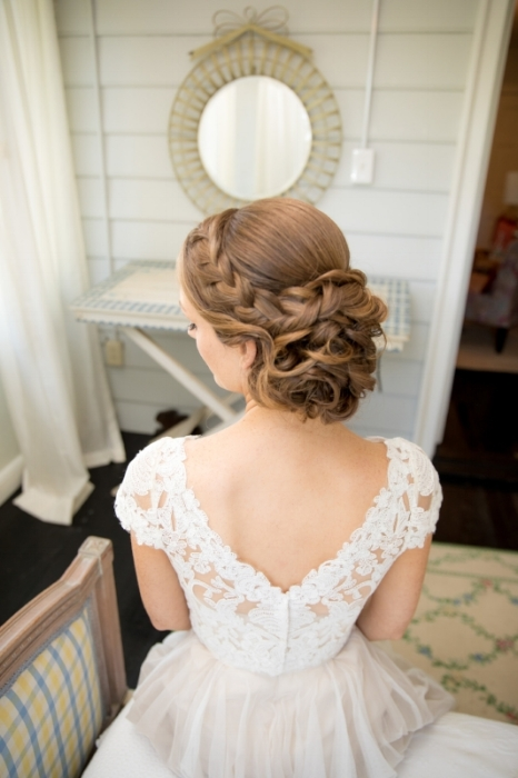 hair and makeup in bucks county, bucks county wedding makeup