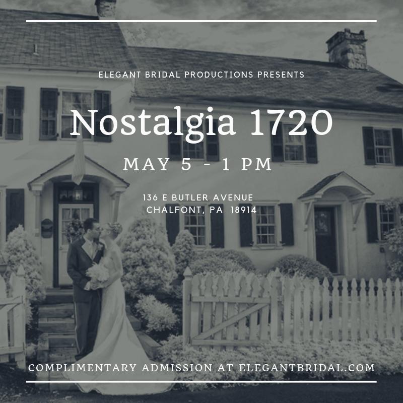 Nostalgia 1720 MAY 5.jpg